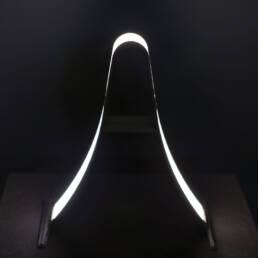 design del prodotto abc giulio masciocchi