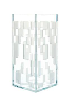 design del prodotto ooniko giulio masciocchi