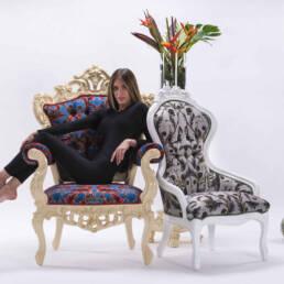 polrey boutique design prodotto giulio masciocchi