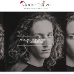 queens five home luxury interiror design
