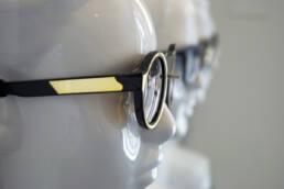 occhiali unico glassing giulio masciocchi
