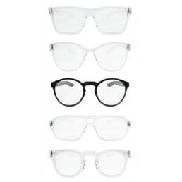 design prodotto occhiali giulio masciocchi