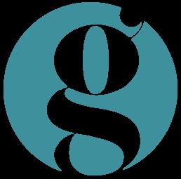 agenzia digital como webgi